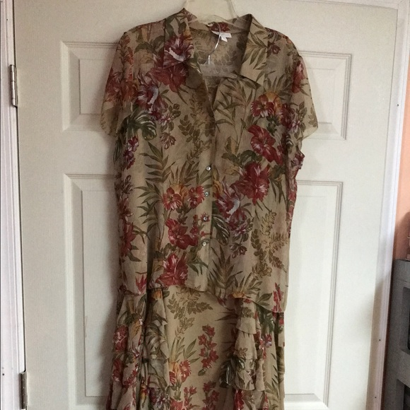 Club Dresses Size 16